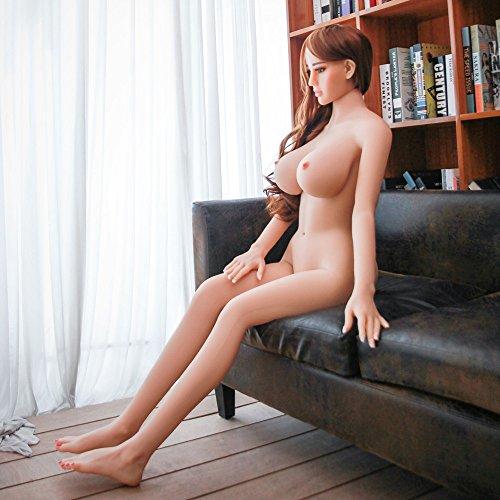 sex spielzeug für man kack porno